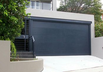 Golden Garage Door Service Glendale, AZ 623-295-3086